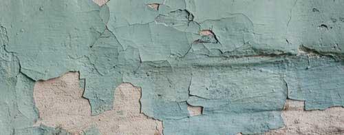 Der Maler, der Ihr Wand wieder ansehlich gestaltet in Neumarkt, Nürnberg und Erlangen.